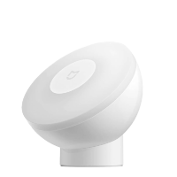 Ночник Xiaomi Mi Motion-Activated Night Light 2