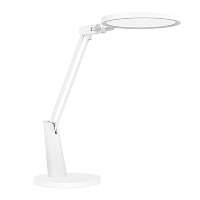 Настольная лампа Xiaomi Yeelight Serene Eye-Friendly Desk Lamp Белая
