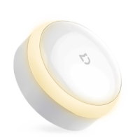 Ночник Xiaomi Mi Motion-Activated Night Light